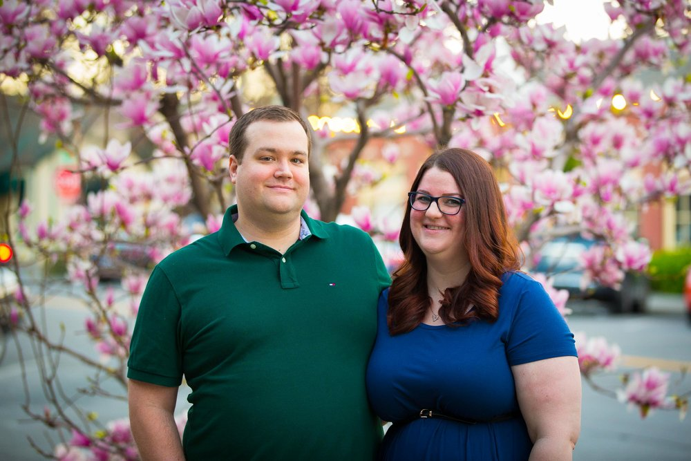 Downtown Walnut Creek engagement photos-10.jpg