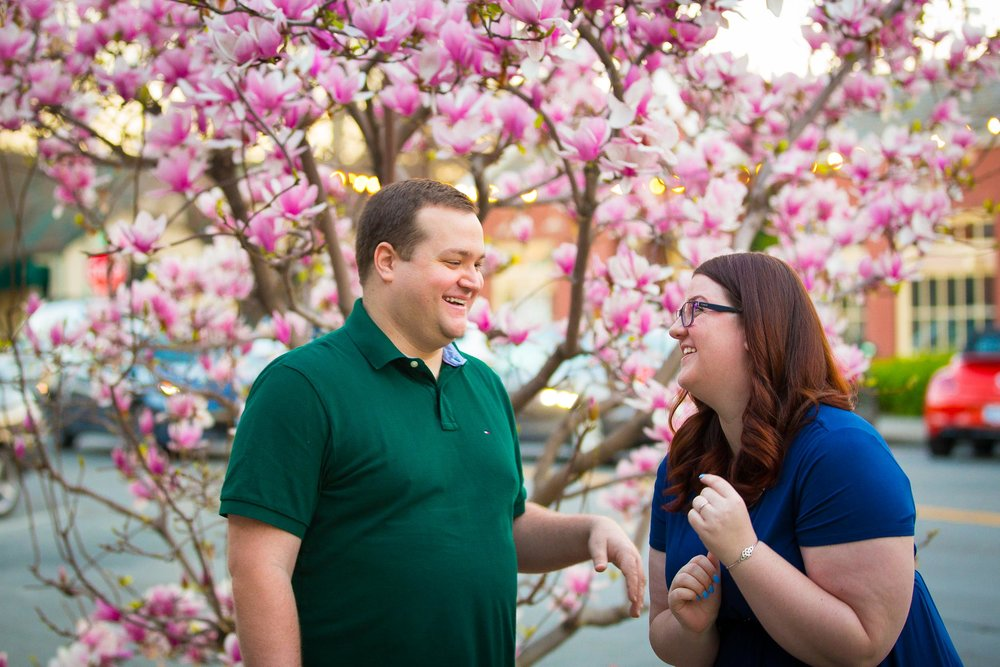 Downtown Walnut Creek engagement photos-12.jpg