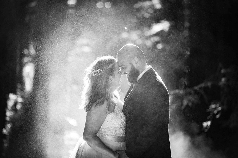 San Francisco wedding photography Jennydee Photography -109.jpg