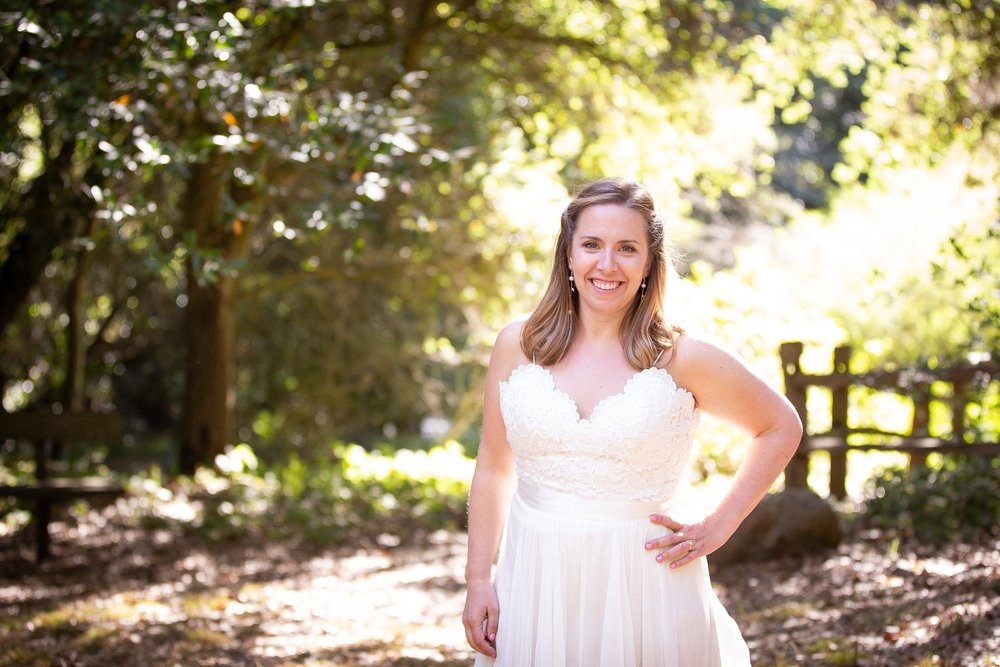 Roberts Regional recreation area wedding-3.jpg