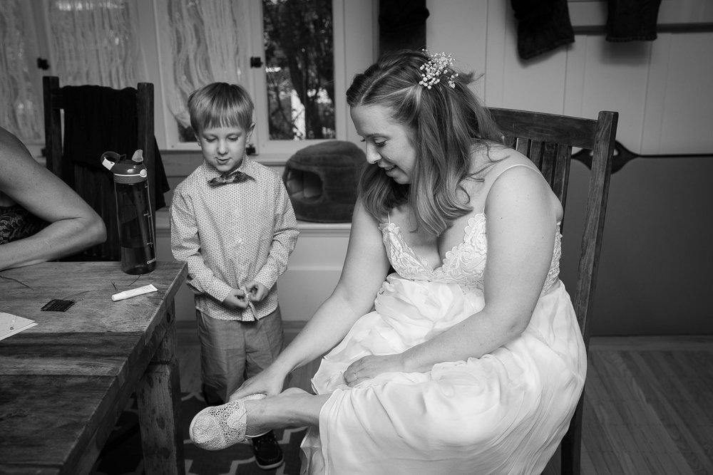 Roberts Regional recreation area wedding-12.jpg