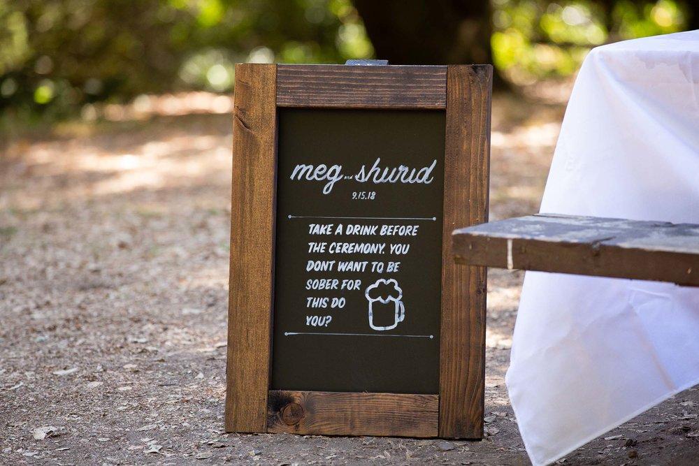 Roberts Regional recreation area wedding-16.jpg
