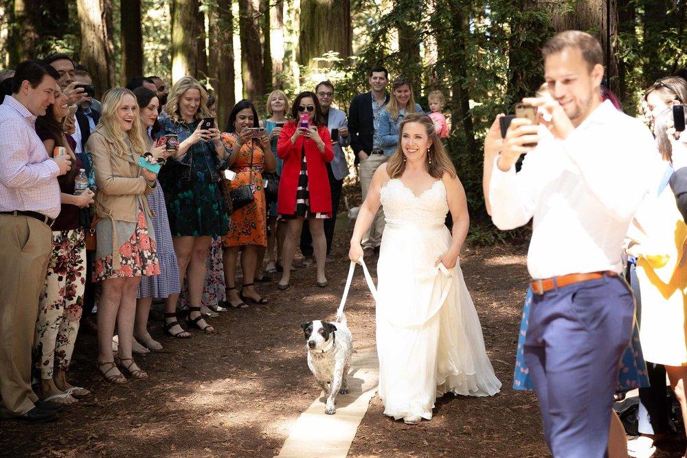 Roberts Regional recreation area wedding-18.jpg