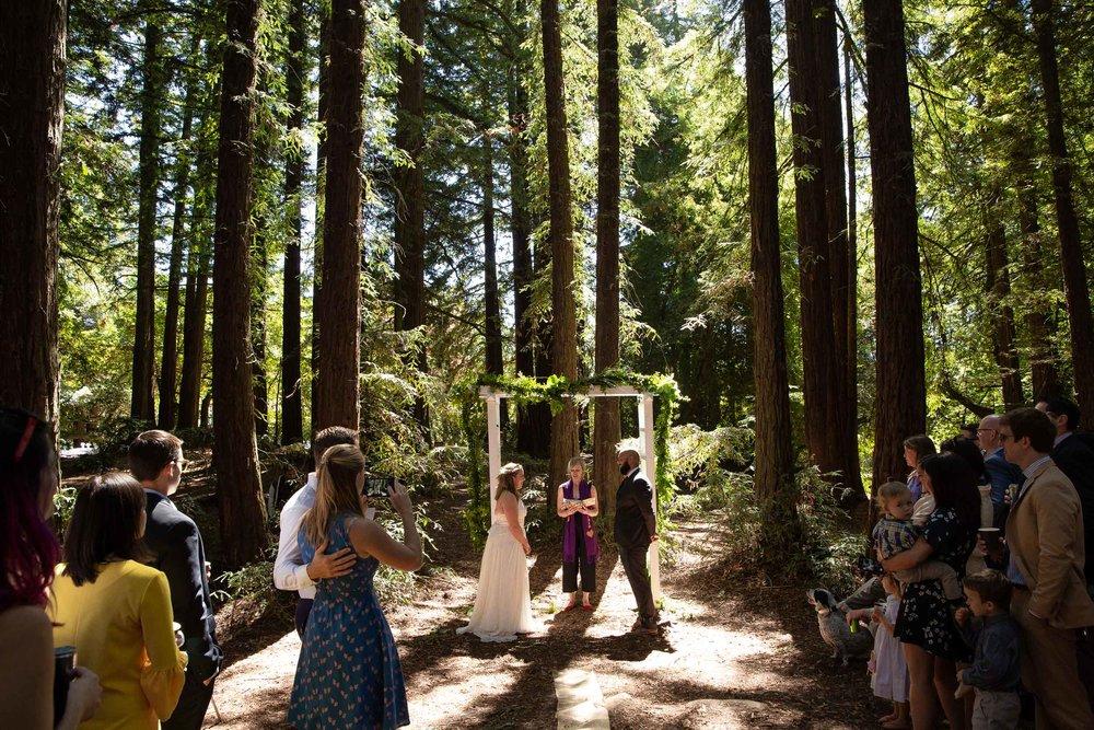 Roberts Regional recreation area wedding-20.jpg