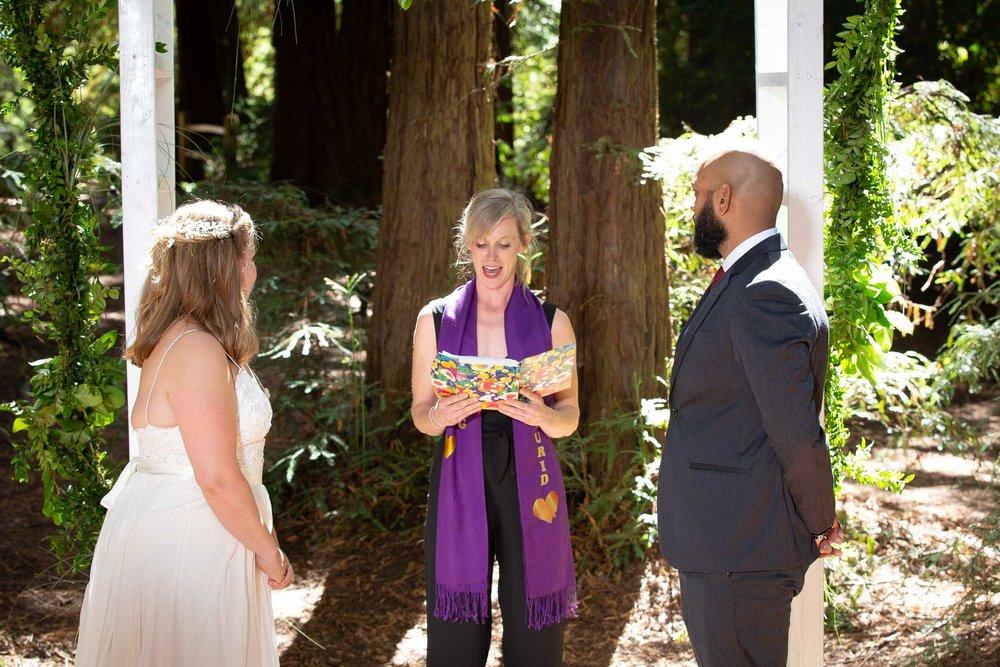 Roberts Regional recreation area wedding-21.jpg