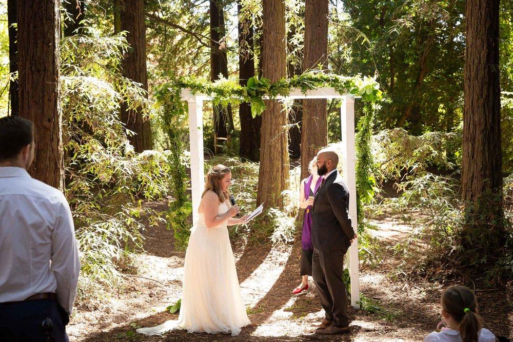 Roberts Regional recreation area wedding-22.jpg
