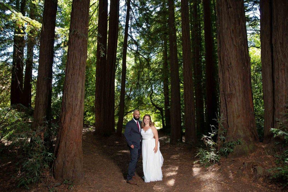 Roberts Regional recreation area wedding-28.jpg