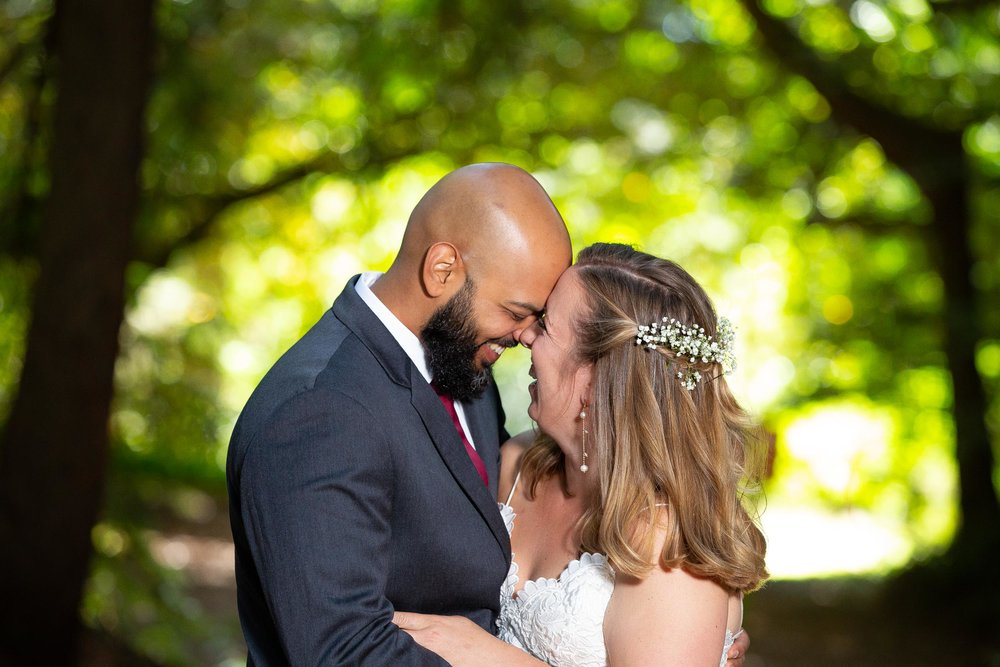 Roberts Regional recreation area wedding-29.jpg