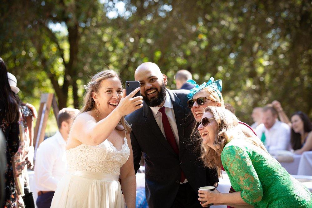 Roberts Regional recreation area wedding-36.jpg