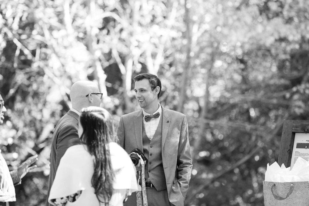 Roberts Regional recreation area wedding-38.jpg