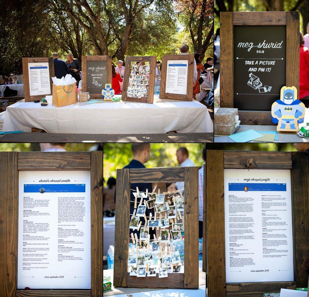 Roberts Regional recreation area wedding-31.jpg