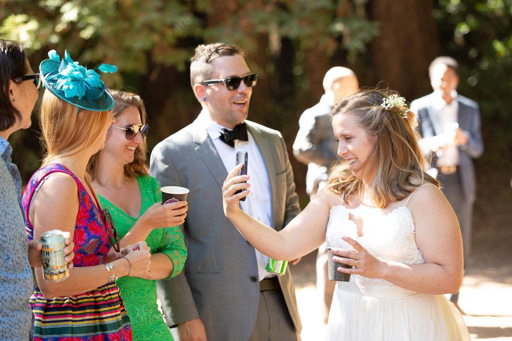 Roberts Regional recreation area wedding-43.jpg