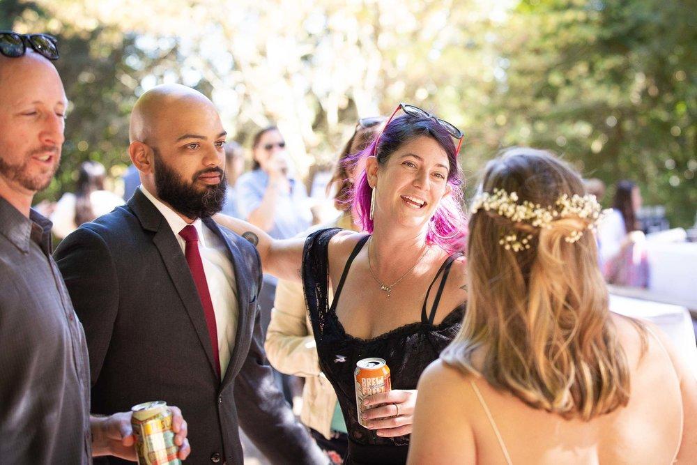 Roberts Regional recreation area wedding-47.jpg