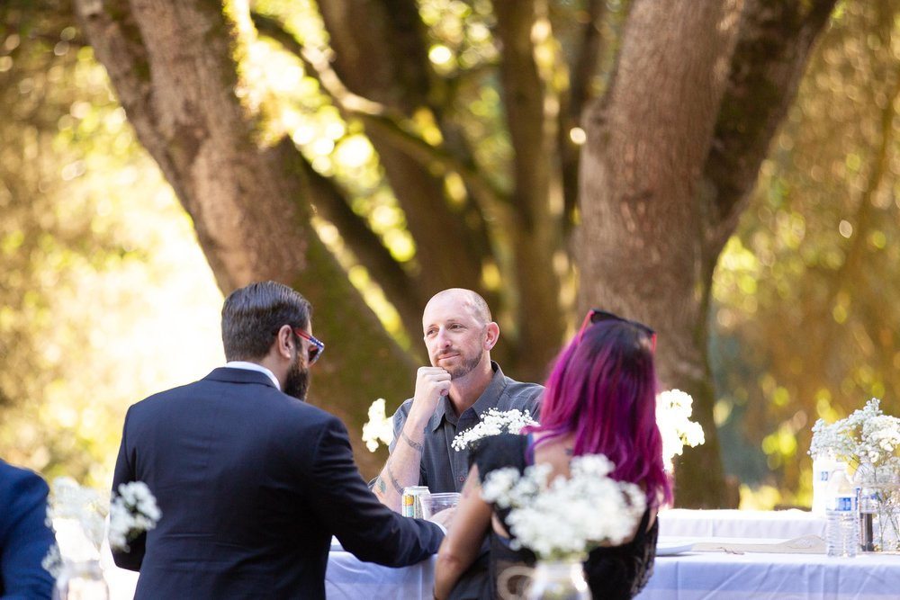 Roberts Regional recreation area wedding-49.jpg
