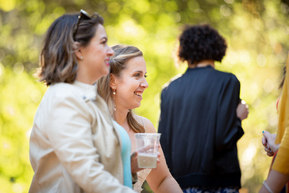 Roberts Regional recreation area wedding-50.jpg