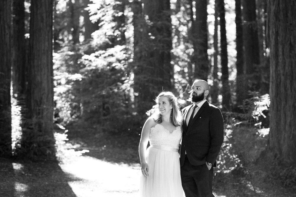 Roberts Regional recreation area wedding-54.jpg