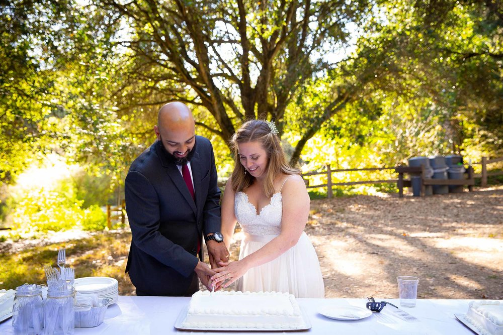 Roberts Regional recreation area wedding-61.jpg