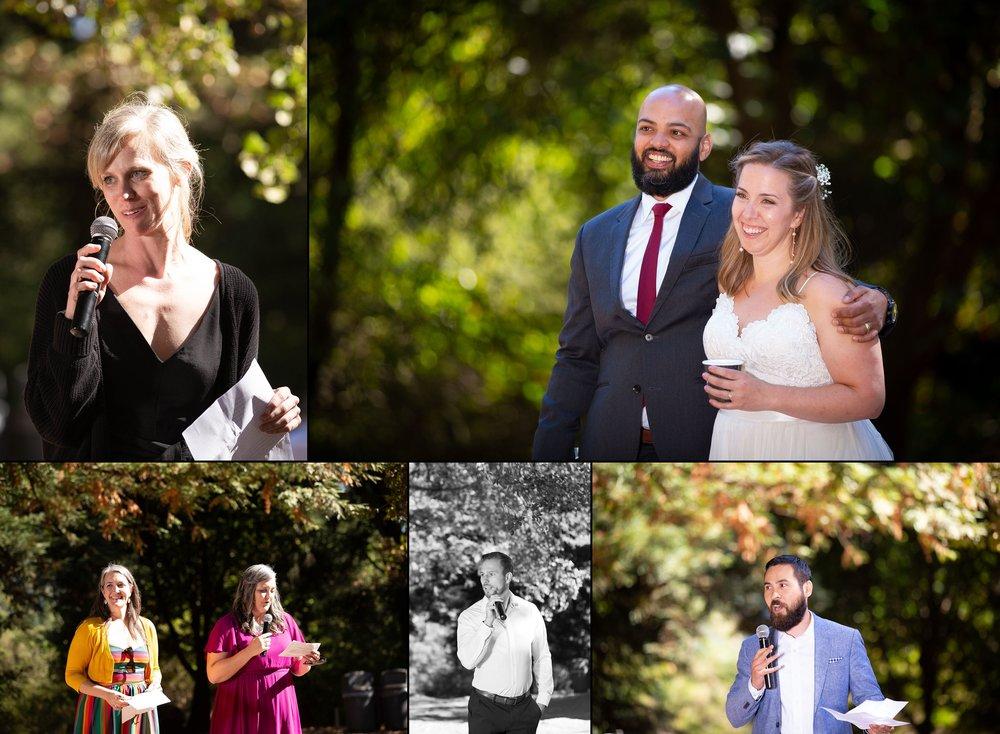 Roberts Regional recreation area wedding-57.jpg