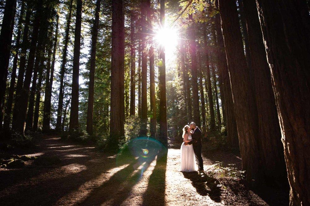 Roberts Regional recreation area wedding-68.jpg