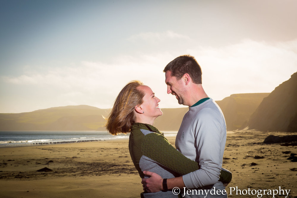Point Reyes Engagement Photos-4.jpg