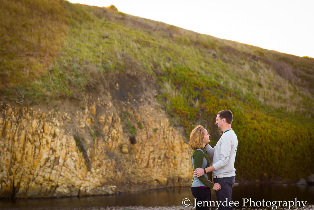 Point Reyes Engagement Photos-7.jpg