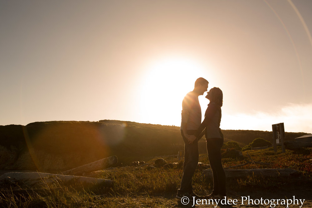 Point Reyes Engagement Photos-10.jpg