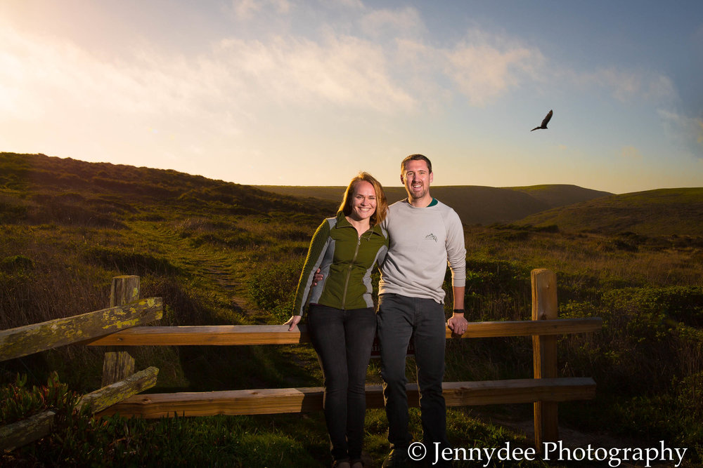 Point Reyes Engagement Photos-14.jpg