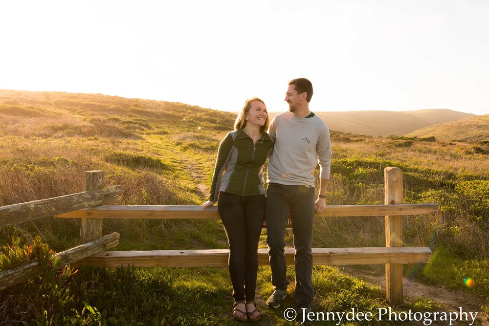 Point Reyes Engagement Photos-15.jpg