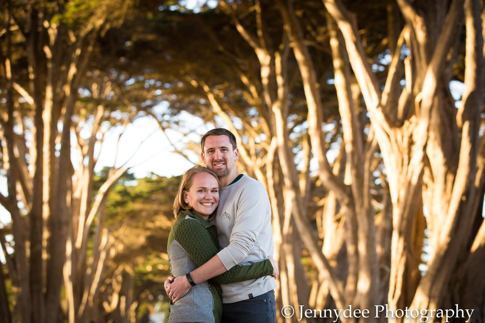 Point Reyes Engagement Photos-17.jpg