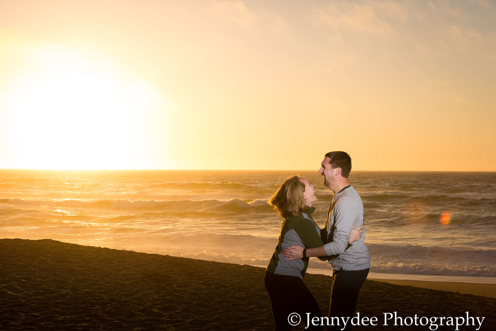 Point Reyes Engagement Photos-19.jpg