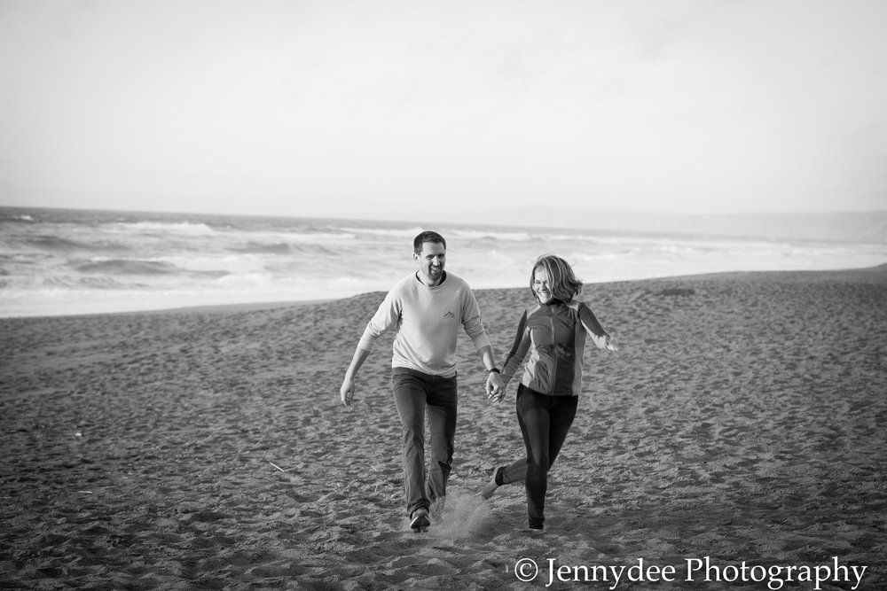 Point Reyes Engagement Photos-22.jpg