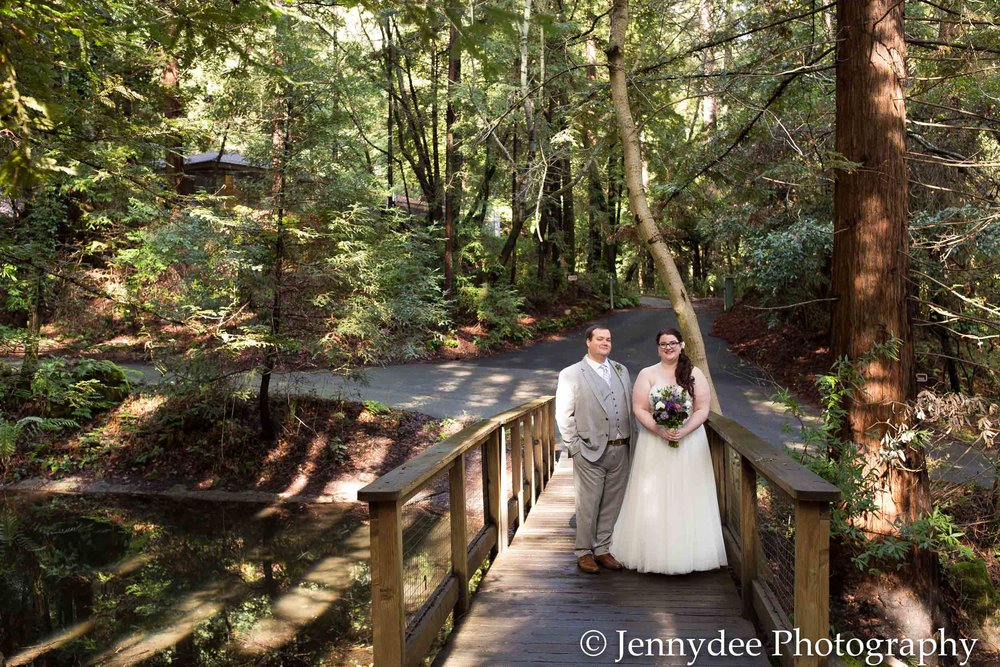 Sequoia Peterson Grove Wedding Saratoga-31.jpg