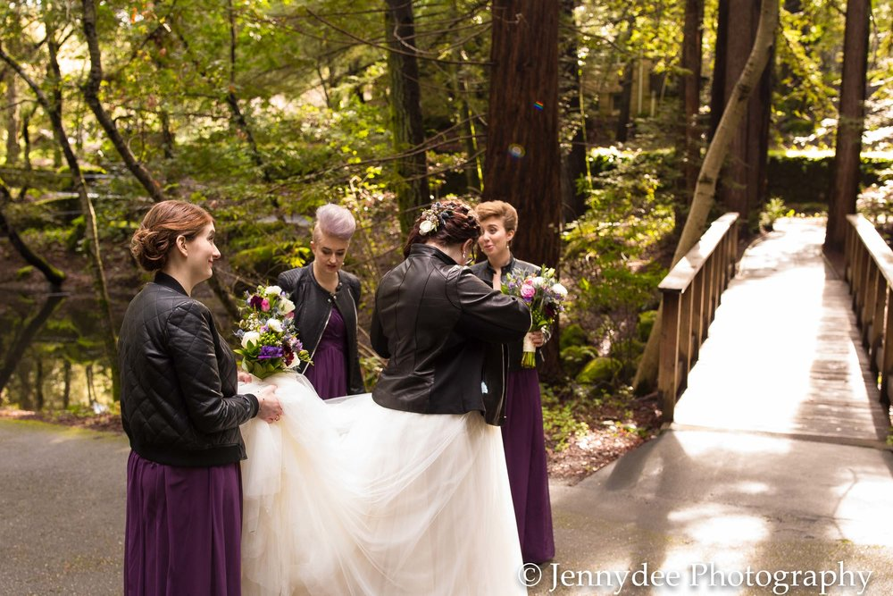 Sequoia Peterson Grove Wedding Saratoga-37.jpg