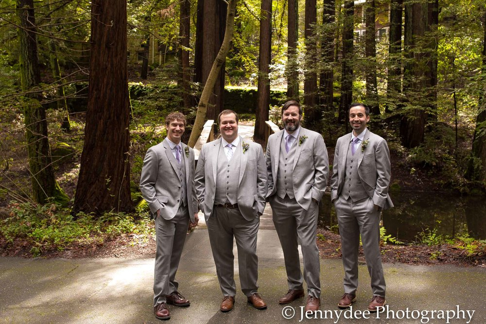Sequoia Peterson Grove Wedding Saratoga-39.jpg