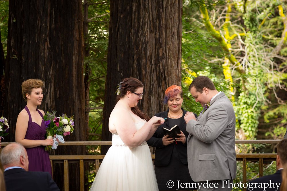 Sequoia Peterson Grove Wedding Saratoga-59.jpg