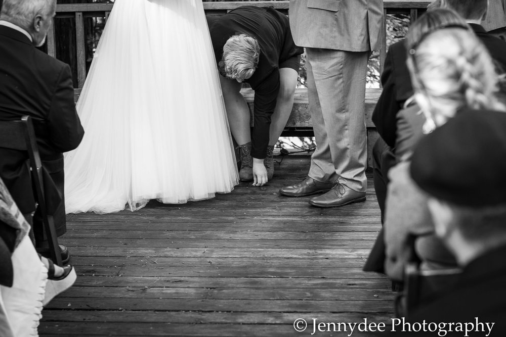 Sequoia Peterson Grove Wedding Saratoga-60.jpg
