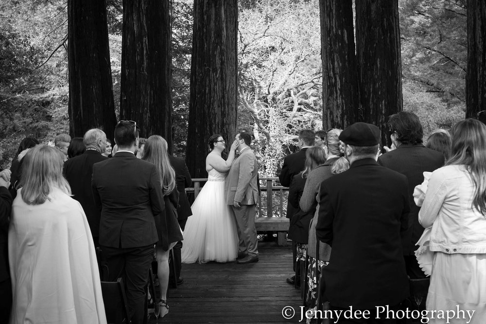 Sequoia Peterson Grove Wedding Saratoga-65.jpg