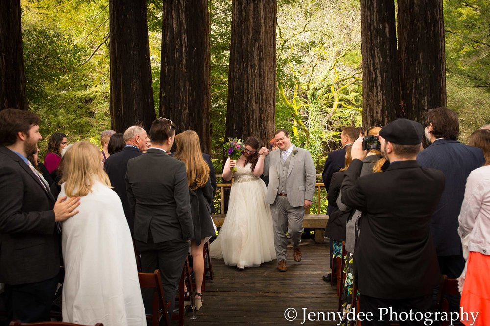 Sequoia Peterson Grove Wedding Saratoga-66.jpg
