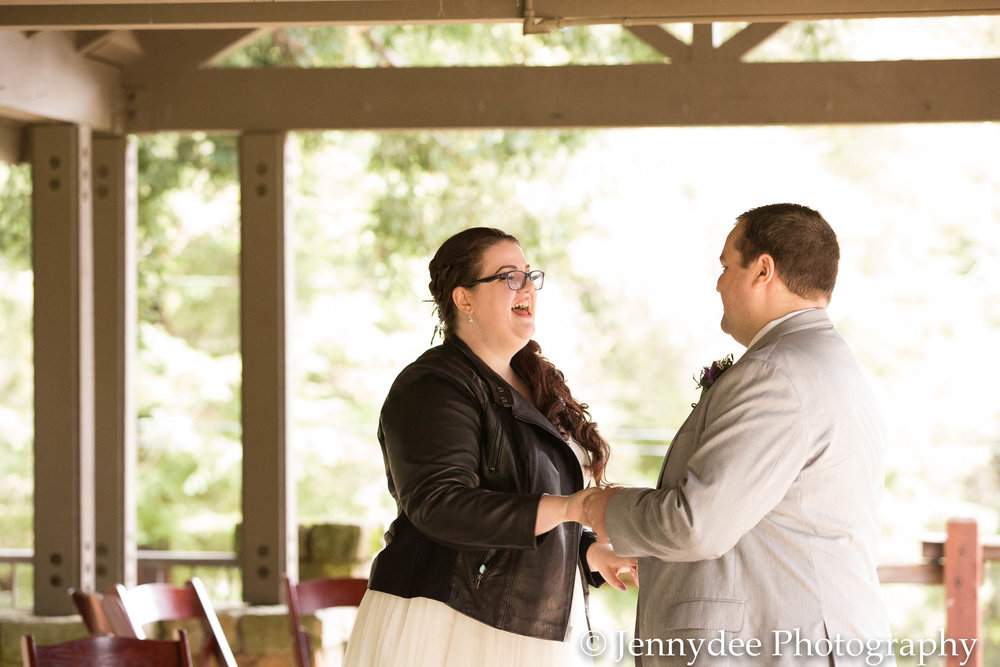 Sequoia Peterson Grove Wedding Saratoga-86.jpg
