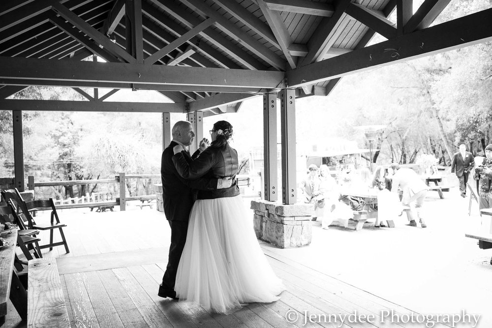 Sequoia Peterson Grove Wedding Saratoga-97.jpg