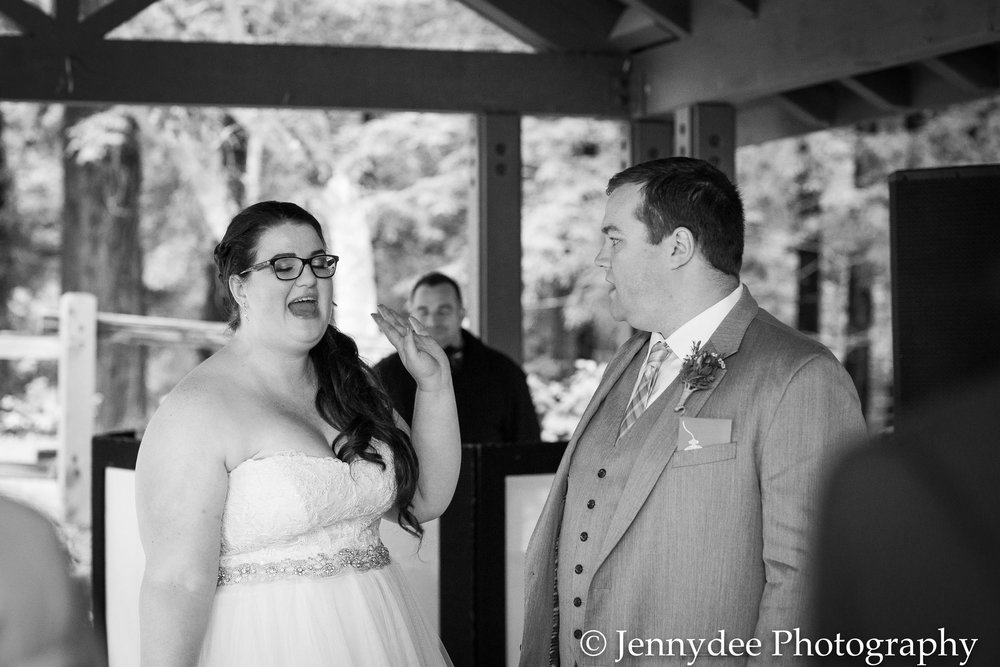 Sequoia Peterson Grove Wedding Saratoga-109.jpg