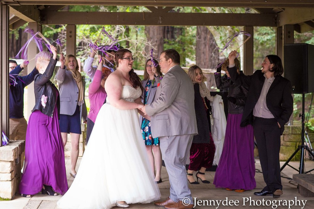 Sequoia Peterson Grove Wedding Saratoga-111.jpg