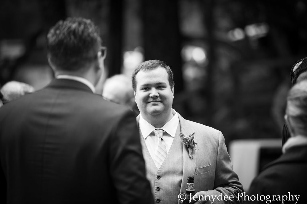 Sequoia Peterson Grove Wedding Saratoga-121.jpg
