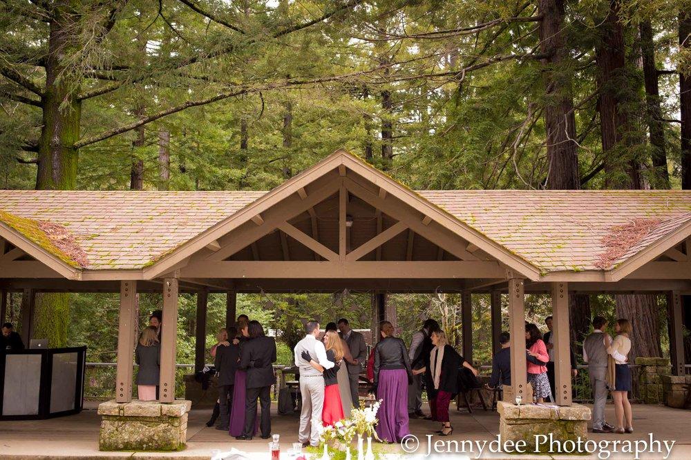 Sequoia Peterson Grove Wedding Saratoga-128.jpg