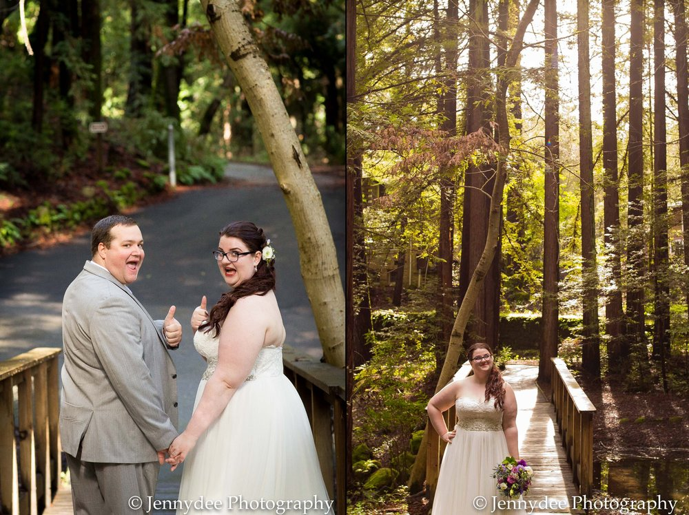 Sequoia Peterson Grove Wedding Saratoga-33.jpg