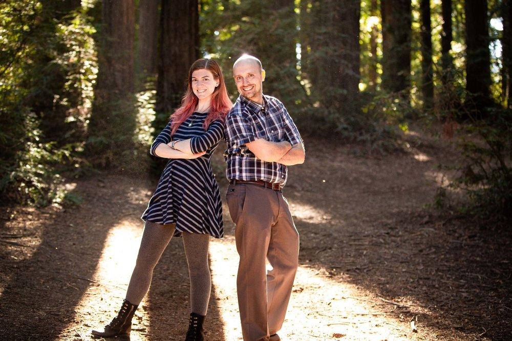 San Francisco wedding photographer JennyDee Photography-1.jpg