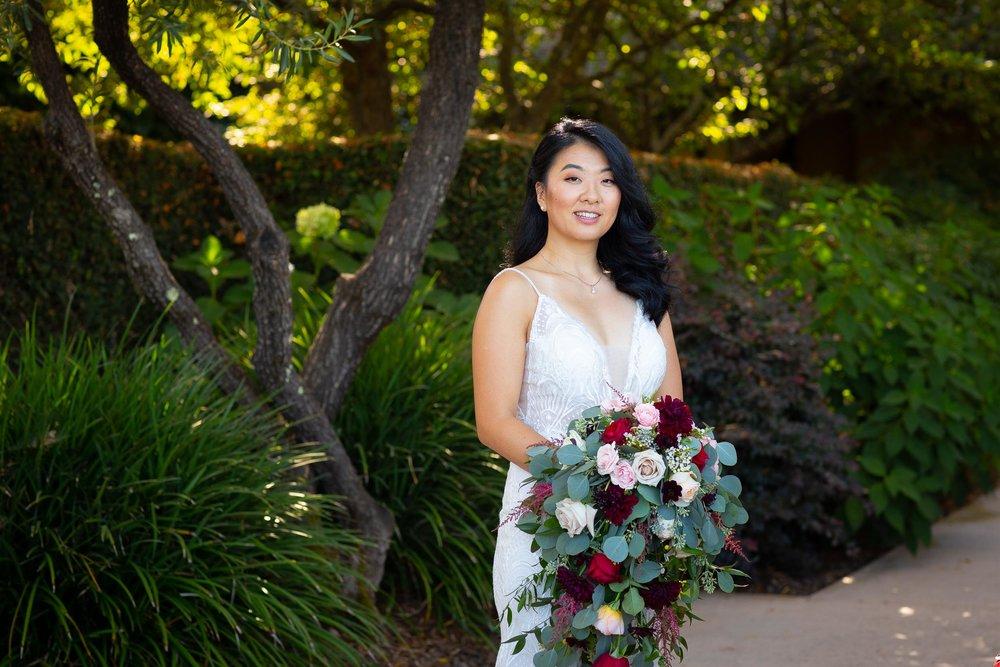 Merryvale Vineyards Wedding-2.jpg
