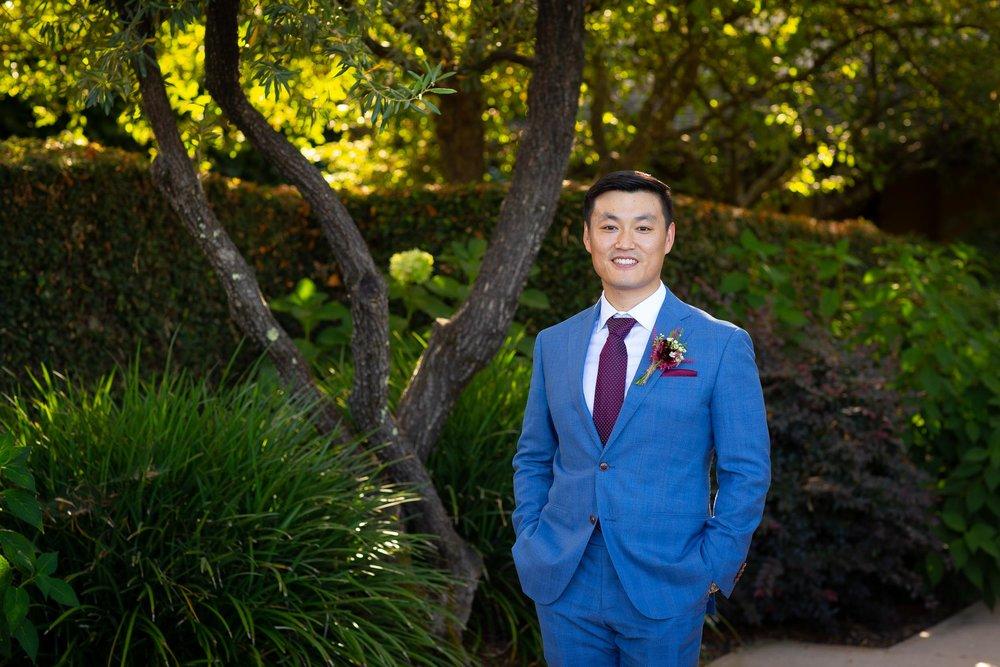 Merryvale Vineyards Wedding-3.jpg