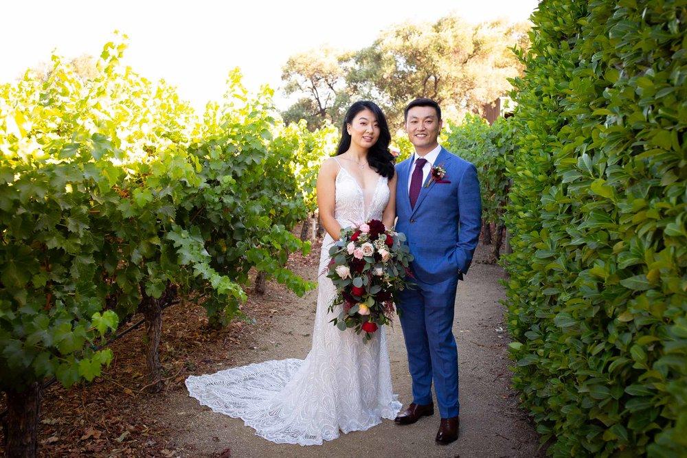 Merryvale Vineyards Wedding-4.jpg