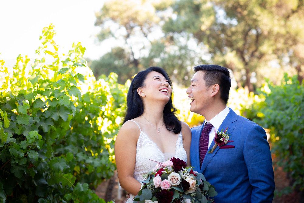 Merryvale Vineyards Wedding-5.jpg